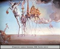 Максим Суровежкин, 29 июня 1987, Липецк, id32777935