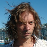 Дмитрий Григорьев, 23 октября 1978, id372266