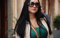 Anna Ivanova, 5 июля , Москва, id44951789