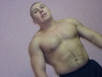 Александр Завьялов, 26 мая 1984, Шадринск, id64921654