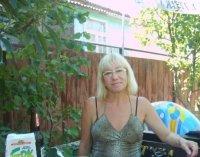 Эльвира Водянова, 8 января 1992, Оренбург, id70519151