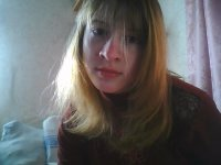 Саша Писарева, 10 января , Солнечнодольск, id73369668