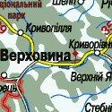 5@msdgail.ru Sdfgsdfg, 15 марта , Киев, id74542332