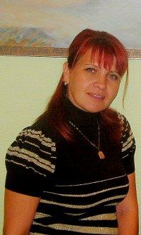 Наташа Колдунова, 3 июня , Шумилино, id76671389