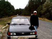 Дмитрий Вертиль, 28 сентября 1993, Гадяч, id84162423