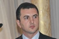 Давид Элишаков, Holon