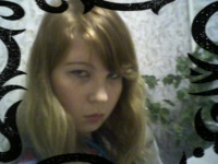 Мария Кадушкина, 12 мая 1991, Чебоксары, id108520276
