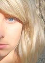 Katya Tsss фото #5