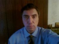 Евгений Вартанян, 6 августа , Санкт-Петербург, id155790127
