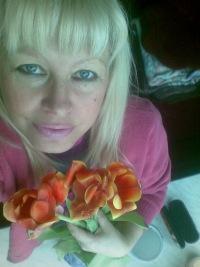 Елена Левина, 5 сентября , Мытищи, id167539732