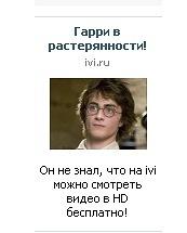 http://cs9786.vkontakte.ru/u18790286/128887288/x_6f4dd2fe.jpg