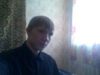 Станислав Ванзин, 22 июля 1985, Магнитогорск, id32484384