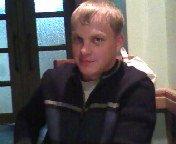Денис Полевой, 6 октября 1991, Москва, id58266406
