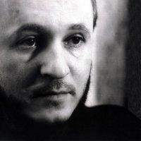 Anatoly Leduchovsky