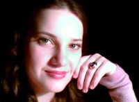 Екатерина Лойтват, 3 мая 1989, Самара, id8112720
