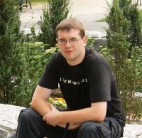 Владимир Полоник