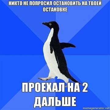 http://cs9786.vkontakte.ru/u96897793/135357238/x_9fd0202d.jpg