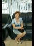 Рамка Плафон, 20 августа 1996, Москва, id97496793