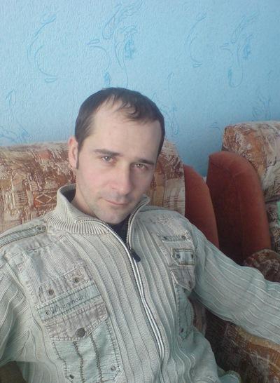 Сергей Аверьянов, 28 апреля , Бузулук, id118954510