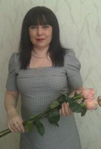 Татьяна Мартемьянова, 14 августа , Бугуруслан, id139012731