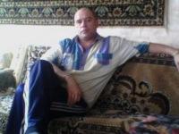 Андрей Афанасьев, 6 мая , Москва, id143233221
