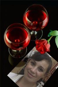 Таня Доронина, 12 сентября , Москва, id152753549