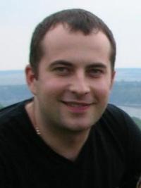 Артур Б, Ленкорань