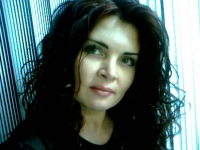 Наталья Долганова, 22 сентября , Яя, id51599195