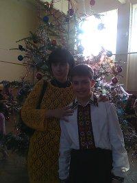 Ирина Онуфриева, 25 марта 1974, Киев, id64014627