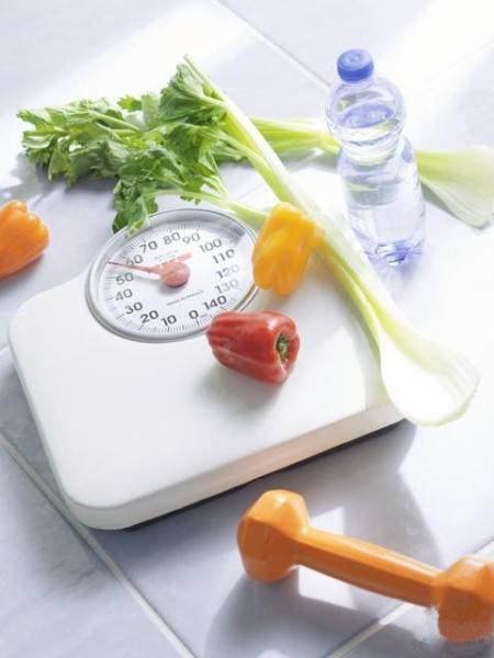 Энтеросгель как похудеть