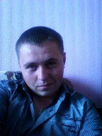 Діма Остаховський, 9 марта 1987, Летичев, id78512876