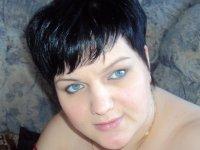 Мария Чуприянова, 27 ноября 1997, Херсон, id84262465