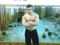 Kolya Nicolaenco, 23 августа , Киев, id98290123