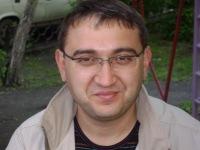 Эдуард Нуруллин, 14 декабря , Березники, id101776787