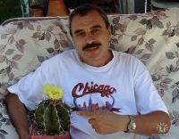 Alex Rosman, 11 марта 1991, Москва, id114427368