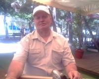 Виктор Повитухин, Чита, id123929044
