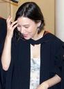 Ольга Алифанова фото #26