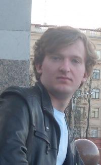 Анатолий Самохин, 18 января , Санкт-Петербург, id2078865