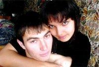 Галя Кокшарова, 6 февраля , Краснодар, id37764419