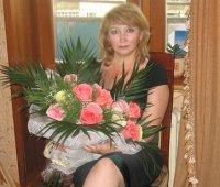 Лариса Соболева, 18 января , Якутск, id51396492