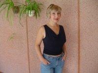Людмила Солодова, 16 февраля 1994, Озерск, id57348954