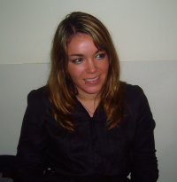 Emmanuelle Gosse, Amiens