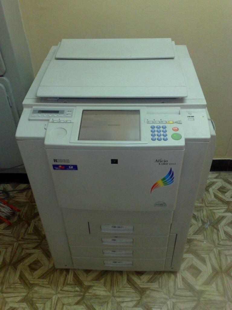 принтер riso rz 200ep инструкция по эксплуатации