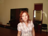 Incognito1985 Моя, 2 февраля , Москва, id69624850