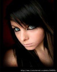 Jessica Robin