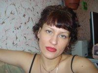 Соня Иванюк, 8 апреля 1992, Дудинка, id75169517