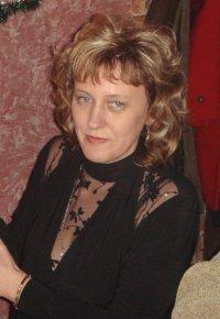 Инна Алифанова, 24 апреля 1969, Николаев, id84797343