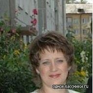 Марина Романова, 6 февраля , Омск, id98782041