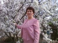 Ольга Павлюкова, 17 января 1976, Саратов, id99507782