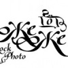 ЖеЖе - концертный фотограф||ROCK CONCERT PHOTO